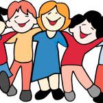 disegno-bambini-a-scuola-colorato