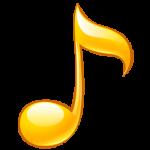Note de musique4