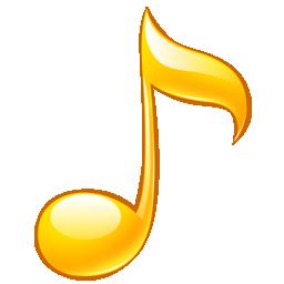 Nota musicale