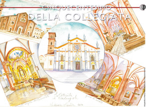 cover_500_collegiata