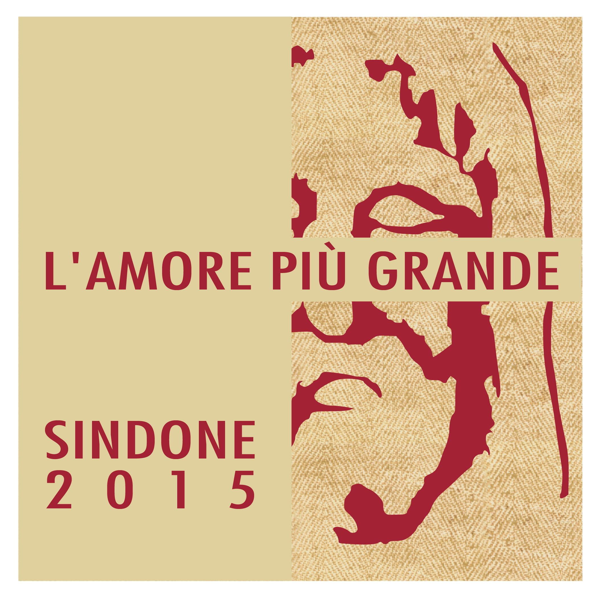 Logo-ostensione-Sindone-2015-MARCHIO-GRANDE