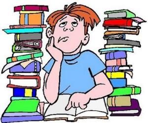 compiti-delle-vacanze